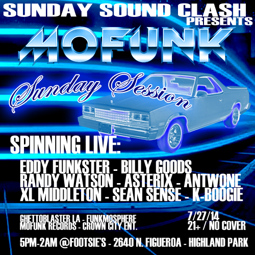 sunday-soundclash5